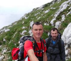 20180623_kamnisko-savinjske-alpe_grintovec_110