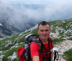 20180623_kamnisko-savinjske-alpe_grintovec_111