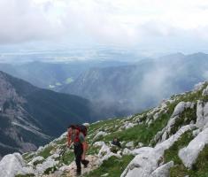 20180623_kamnisko-savinjske-alpe_grintovec_112