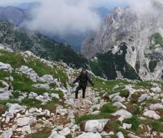 20180623_kamnisko-savinjske-alpe_grintovec_114