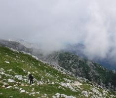 20180623_kamnisko-savinjske-alpe_grintovec_117