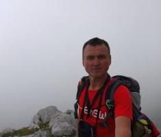 20180623_kamnisko-savinjske-alpe_grintovec_119