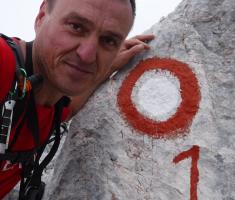 20180623_kamnisko-savinjske-alpe_grintovec_124