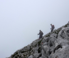 20180623_kamnisko-savinjske-alpe_grintovec_125