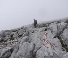 20180623_kamnisko-savinjske-alpe_grintovec_126