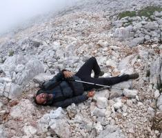 20180623_kamnisko-savinjske-alpe_grintovec_131