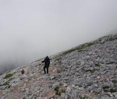 20180623_kamnisko-savinjske-alpe_grintovec_133