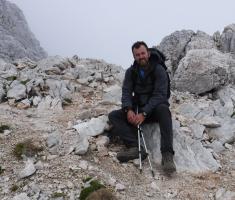 20180623_kamnisko-savinjske-alpe_grintovec_136