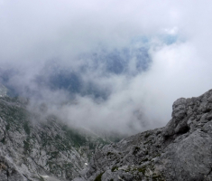 20180623_kamnisko-savinjske-alpe_grintovec_138