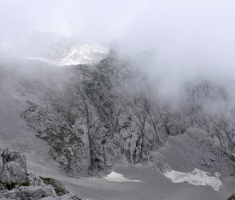 20180623_kamnisko-savinjske-alpe_grintovec_139