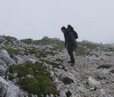 20180623_kamnisko-savinjske-alpe_grintovec_143