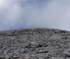20180623_kamnisko-savinjske-alpe_grintovec_144