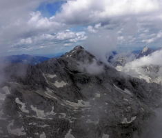 20180623_kamnisko-savinjske-alpe_grintovec_149