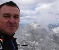 20180623_kamnisko-savinjske-alpe_grintovec_150