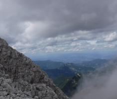 20180623_kamnisko-savinjske-alpe_grintovec_153