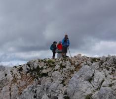20180623_kamnisko-savinjske-alpe_grintovec_155