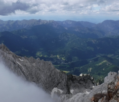 20180623_kamnisko-savinjske-alpe_grintovec_156