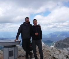 20180623_kamnisko-savinjske-alpe_grintovec_166