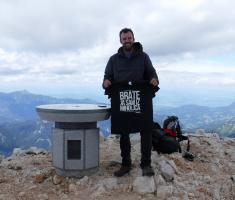 20180623_kamnisko-savinjske-alpe_grintovec_168