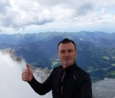 20180623_kamnisko-savinjske-alpe_grintovec_170