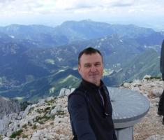 20180623_kamnisko-savinjske-alpe_grintovec_171