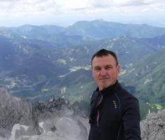 20180623_kamnisko-savinjske-alpe_grintovec_173