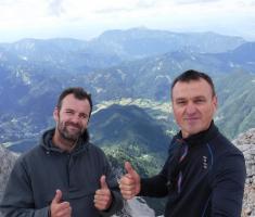 20180623_kamnisko-savinjske-alpe_grintovec_174