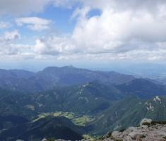 20180623_kamnisko-savinjske-alpe_grintovec_175