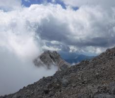 20180623_kamnisko-savinjske-alpe_grintovec_181