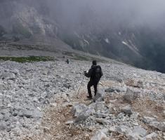 20180623_kamnisko-savinjske-alpe_grintovec_182