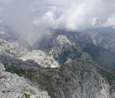 20180623_kamnisko-savinjske-alpe_grintovec_185