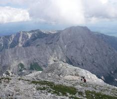 20180623_kamnisko-savinjske-alpe_grintovec_186