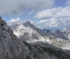 20180623_kamnisko-savinjske-alpe_grintovec_187
