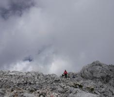 20180623_kamnisko-savinjske-alpe_grintovec_189
