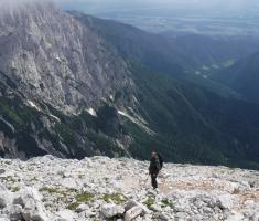 20180623_kamnisko-savinjske-alpe_grintovec_190