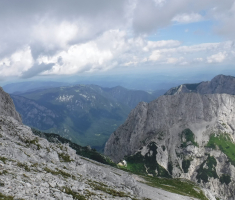 20180623_kamnisko-savinjske-alpe_grintovec_192