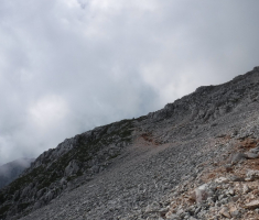 20180623_kamnisko-savinjske-alpe_grintovec_193