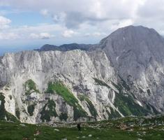 20180623_kamnisko-savinjske-alpe_grintovec_195