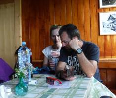 20180623_kamnisko-savinjske-alpe_grintovec_221
