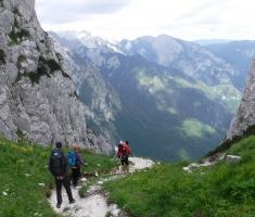 20180623_kamnisko-savinjske-alpe_grintovec_229
