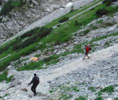 20180623_kamnisko-savinjske-alpe_grintovec_232