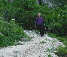 20180623_kamnisko-savinjske-alpe_grintovec_238
