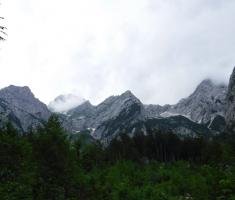 20180623_kamnisko-savinjske-alpe_grintovec_247