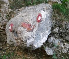 20180623_kamnisko-savinjske-alpe_grintovec_252