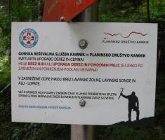 20180623_kamnisko-savinjske-alpe_grintovec_255