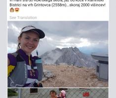 20180623_kamnisko-savinjske-alpe_grintovec_259