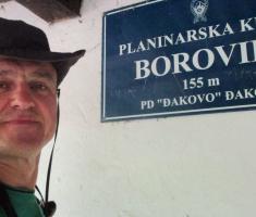 20170723_borovik_104