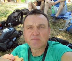 20170723_borovik_125