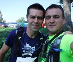 20200823_mocvara_trail_029