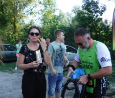 20200823_mocvara_trail_043